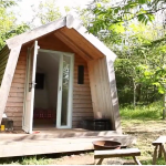 promoting your glamping site
