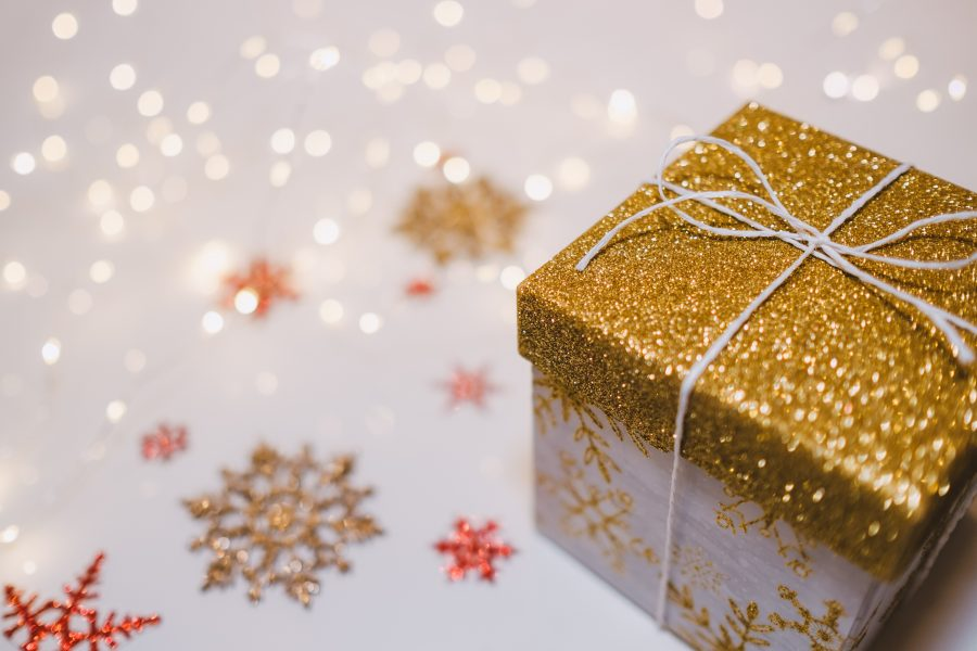 8 Simple yet Effective Christmas Marketing Tips